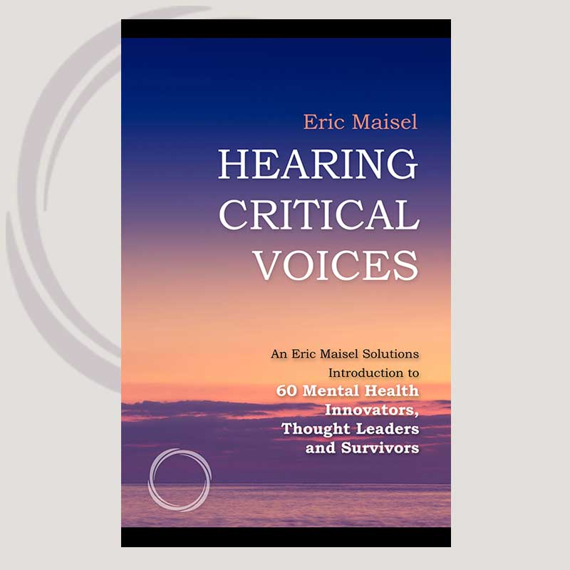 Hearing Critical Voices